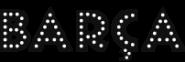 5a57e40cbca20f000114a818_logo-Barca-dark