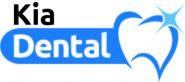 5a57e40d5a82f6000164ff9a_logo-Kia20Dental