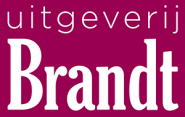 5a57e40e1cd11500016b6edf_logo-Uitgeverij-Brandt