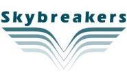 5a57e40e5a82f6000164ff9c_logo-Skybreakers